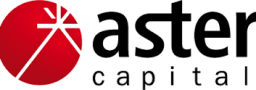 Aster Capital