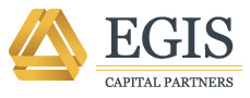EGIS Capital Partners Investors