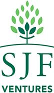 SJF Ventures Investors