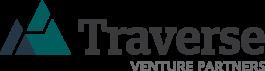 Traverse Venture Partners