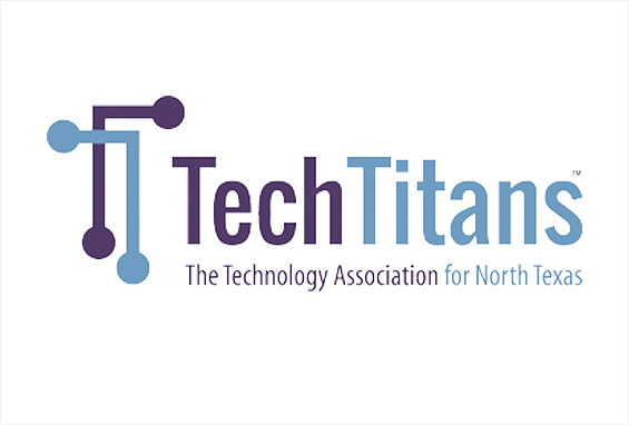 ENTOUCH named as Tech Titans finalist