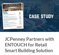 Case Study: JCPenney