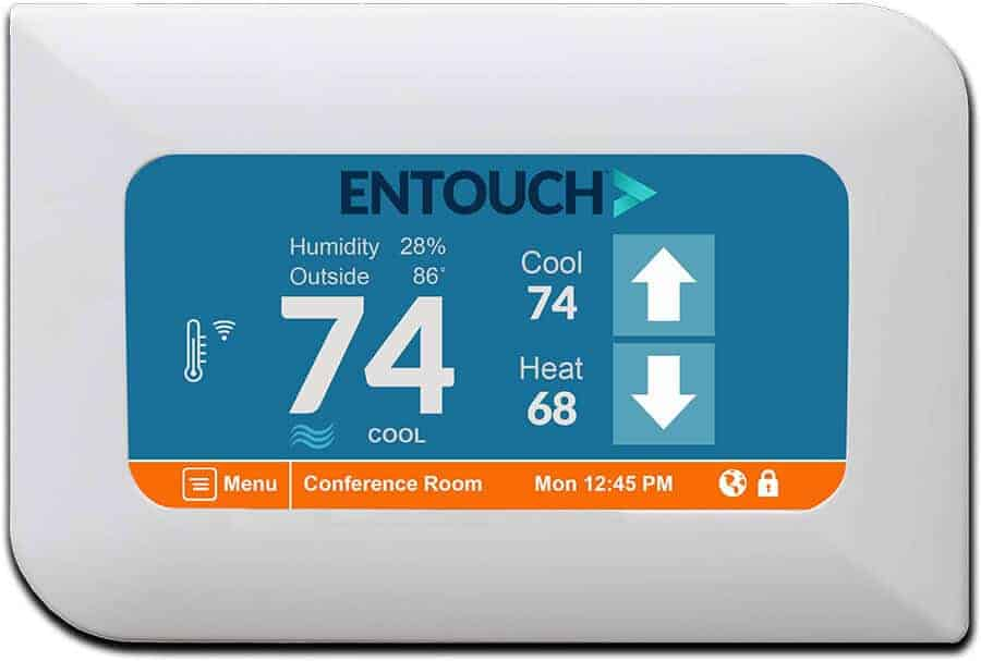 ENTOUCH_Thermostat_Web_06292020